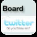 TwitterBoard