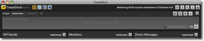TweetDeck10.png