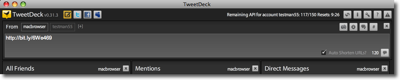 TweetDeck11.png