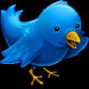 Twitterrificicon.png